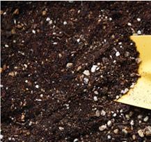 土壌改良用