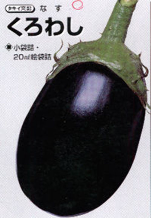 00000961_photo1.jpg