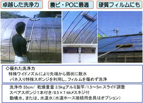 00006171_photo2.jpg