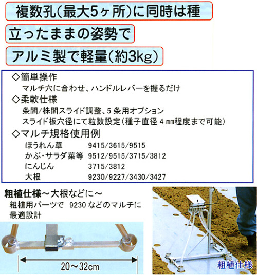 00006173_photo2.jpg