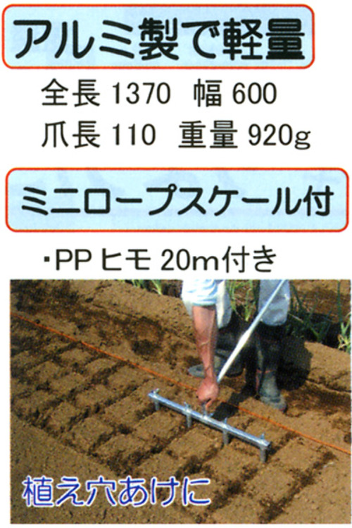 00006207_photo2.jpg