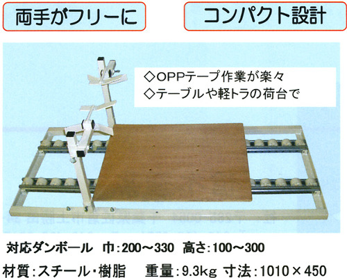 00006213_photo1.jpg