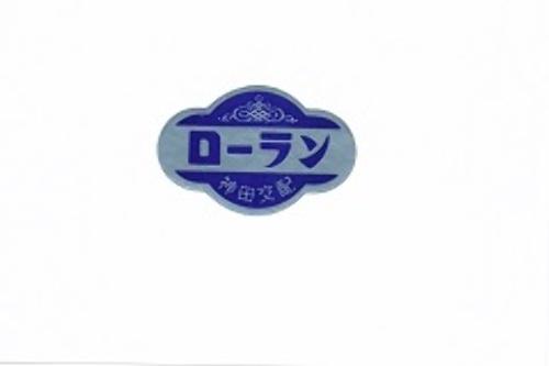 58F3P2zc0i7RKqrT4oSGBVfv.jpg